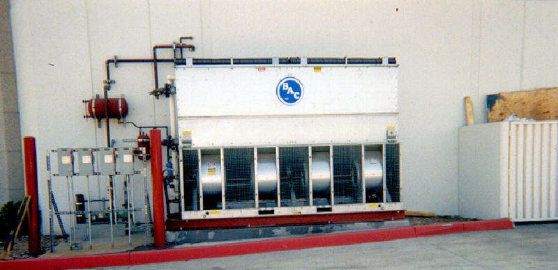 Skellerup Manufacturing