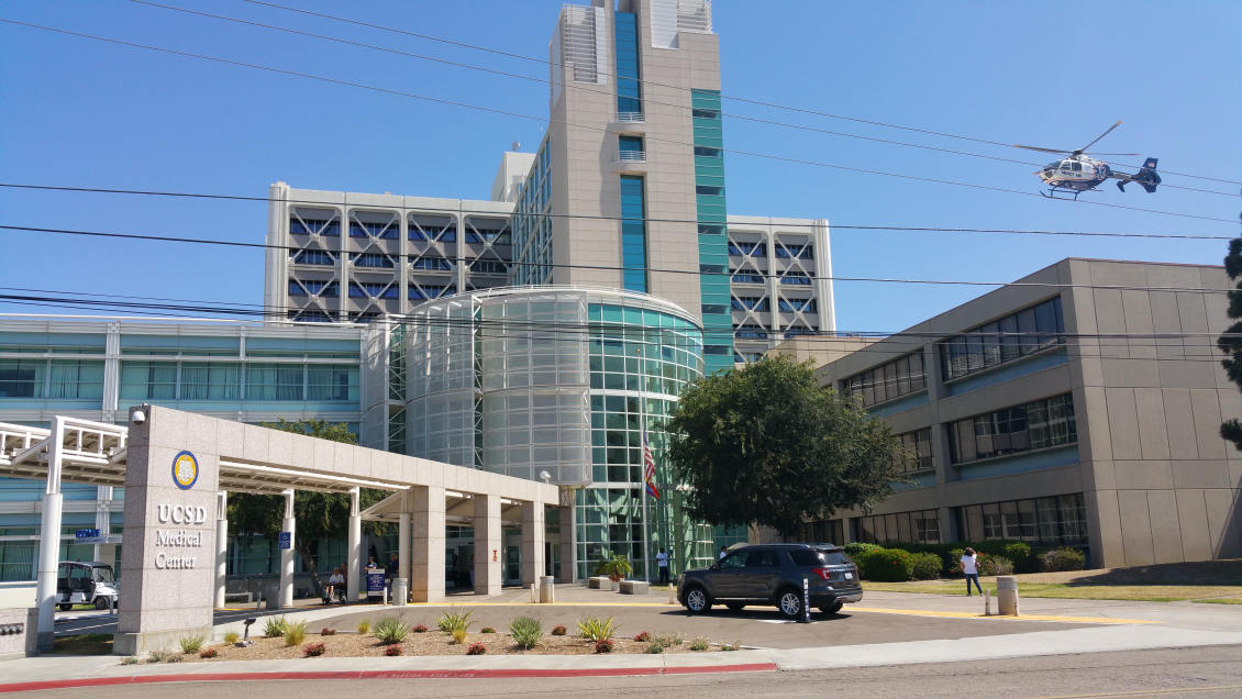 the medical center The well medical center was established in a new beautiful building in 2010 our facility is fully accredited by medicare and aaaasf these organizations have established the highest of standards.